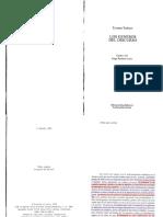 Todorov-Tzvetan-Los-Generos-Del-Discurso.pdf