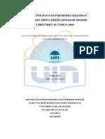 NADIA ATIKA-FKIK.pdf