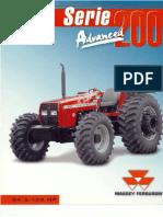 Serie_200_Advanced.pdf