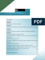 1530-6.pdf