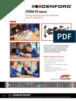 primarystemproject - denford