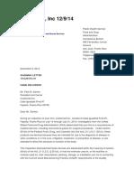 新建文本文档