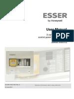 ES-MN41001-08-2