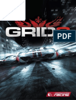 Grid2 Manual Pc Uk v22