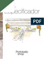 Manual do Especificador Portobello.pdf