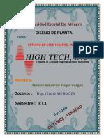 336640179-Estudio-de-Caso-Hightec-Inc.docx