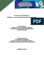 7.- Formulario Registro Oferta Exportable y Determinación de Origen _1