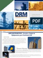 Catálogo_DRM_eletrônico.pdf
