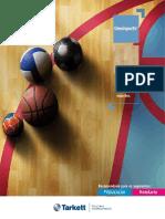 Catálogo Fademac Linha Omnisports.pdf