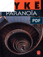Cizia Zyke - Paranoïa.pdf