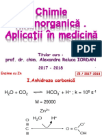 C5 Bioanorg Licenta 2017 2018