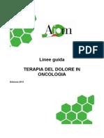 terapia del Dolore, 2013.pdf