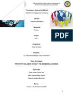 Proyecto final de ética.docx