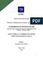 graña y montero.pdf