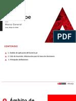 1. Marco General Invierte.pe_02feb2018.pptx