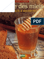 Clément Henri - Guide des miels.pdf