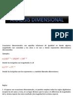 Analisis dimensional_Clase.pptx