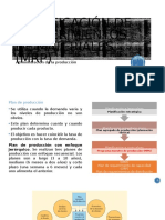 Analisis Dimensional Clase