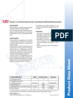 FIBRAX 235_2.pdf
