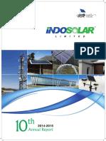 Annual-Report-14-2015_Indo Solar.pdf