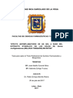 Tesis-Dr-Bonilla-CORONEL - ZUÑIGA (1) (1).docx
