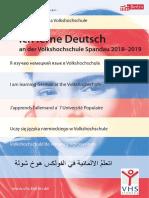ich-lerne-deutsch.pdf