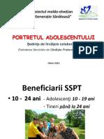 Sspt (2)