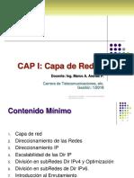 Capa_de_Red.pdf