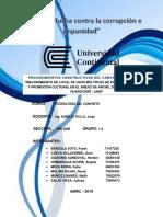 ESCALONADO 1.docx