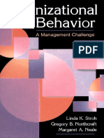 Organizational_Behavior_A_Management_Challenge__Third_Edition_0805838295_.PDF