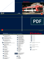 Catalogo Electrotren 2017.pdf