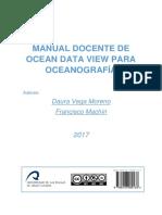 MANUAL DOCENTE DE ODV PARA OCEANOGRAFÍA.pdf