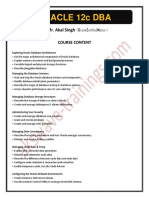 12c_dba__web_new_3.pdf