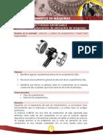 278669980 Pregunta 1 Evaluacion 2 Gestion Del Mantenimiento Industrial 1 Preliminares Del Mantenimiento Industrial