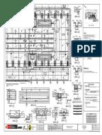 ML2-CJV-2L4-C-000-FBDV-OCSTR-DIS-PL-0306-8