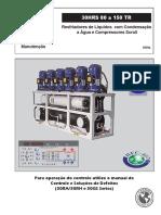 IOM - 30 HRS 80 a 150 TR -D- 04.08 (117.94.218)
