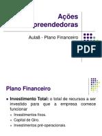 aula08 - plano financeiro.ppt