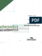 WALTZ, Kenneth, Teoría de la política internacional.pdf