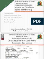 pesquisa de marketing.ppt