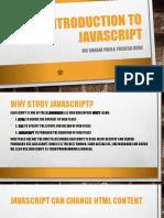 Hett103 Javascript