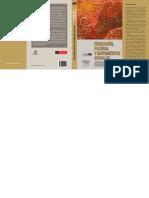 Educación, política y movimientos sociales.pdf