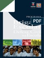programa_brigadaescolar.pdf