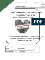 Guía Lab. 06 Calif. Plan Posicionamiento (1)