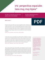 0121-7550-noma-47-00213.pdf