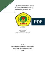 makalahekonomiinternasional-180522191820
