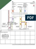 Mazda CX5 (KE).pdf