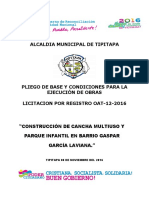 ALCALDIA_MUNICIPAL_DE_TIPITAPA_PLIEGO_DE.pdf