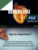 Penyuluhan_hipertensi (1).pptx