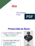Atomistic a 1