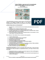 PP029 - Método de Lectura Fallido Leer Ver 27